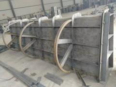 道路隔离墩模具厂家价格/隔离墩钢模具批发 规格型号 齐全