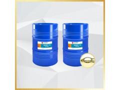 端羟基聚丁二烯生产厂家-宏元新材
