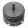 IPX-7901-107-120-101传感器