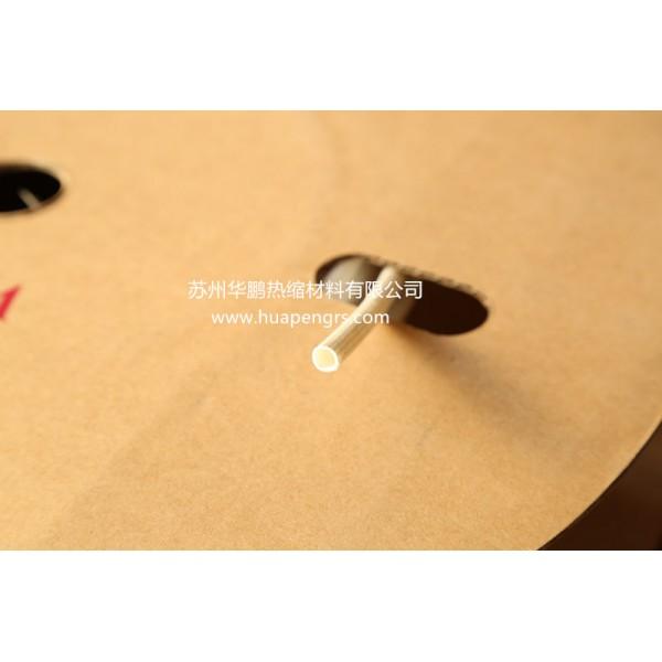 供应内胶外纤套管,玻璃纤维套管,玻纤套管