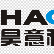 徐州昊意工程机械科技有限公司