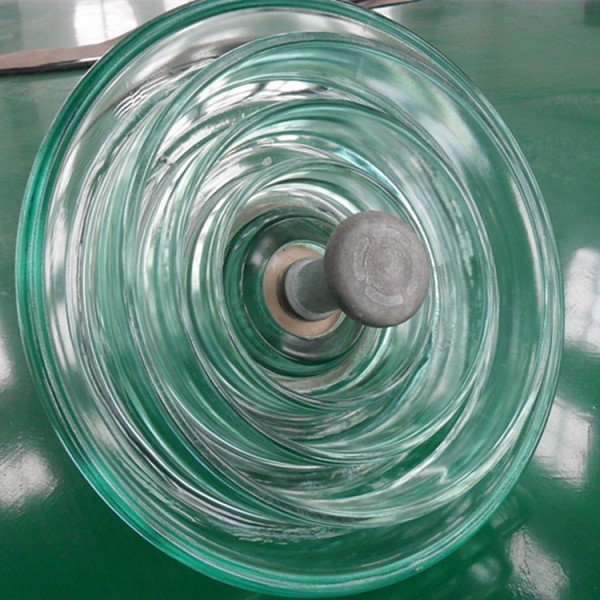 xwp-70防污型悬式绝缘子技术参数高压