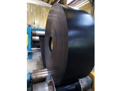 尼龙输送带 耐磨输送带 耐腐蚀输送带厂家订制服务质量有保障