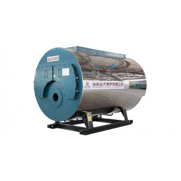 20吨燃气蒸汽锅炉,燃气锅炉价格,耗气