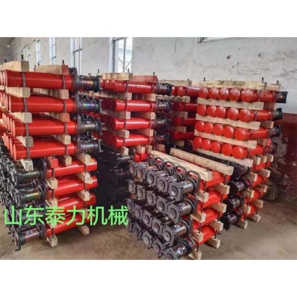 供应DW18-300/100单体液压支柱 厂家生产 按需定制