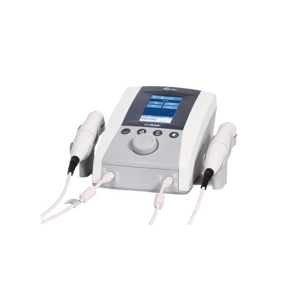 UT2200超声治疗仪工作站JoyisNow