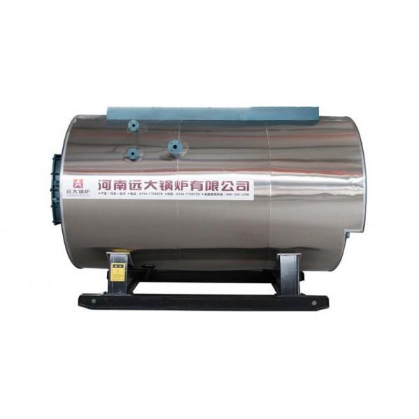 15吨燃气蒸汽锅炉,天然气锅炉型号,吨