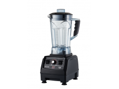 冰沙机Smoothie machine