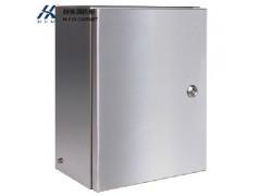防水配电箱 户外控制箱 非标定制配电箱 配电箱价格