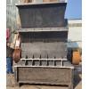 河卵石制砂机,制砂机类型,制砂机特点