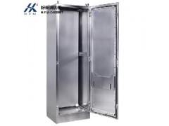 高防水机柜 高防护机柜 个性化定制控制柜