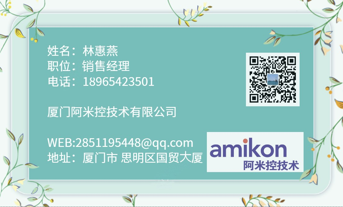 QQ图片20200415093420.jpg