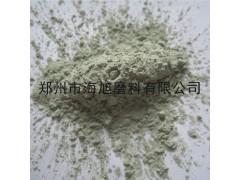 特氟龙涂料生产用一级绿碳化硅微粉#1000#1200#2000