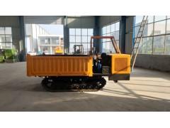 现货支持液压履带运输车 农用果园履带拖拉机 品质保障爬山虎