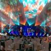 2020杭州舞台音响出租,灯光大屏租赁