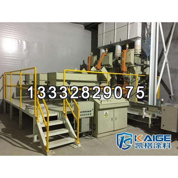扬州工业黑色醇酸烟囱防腐漆 耐高温