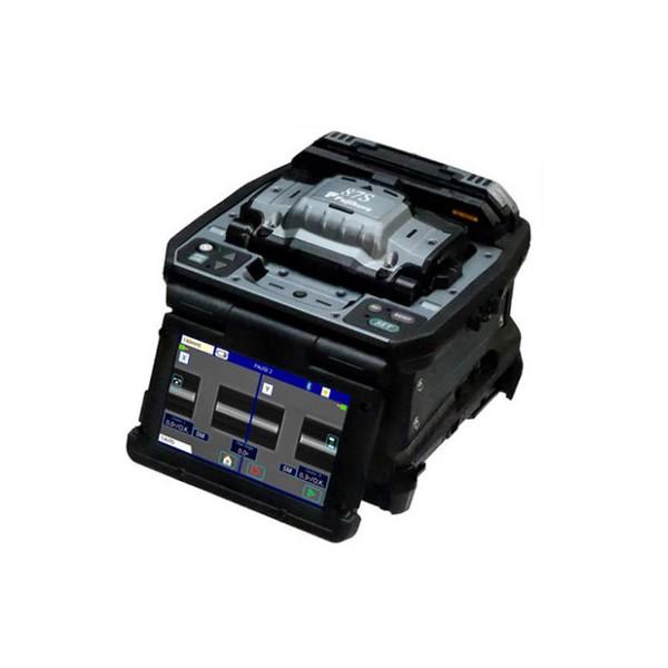 日本藤仓87S光纤熔接机