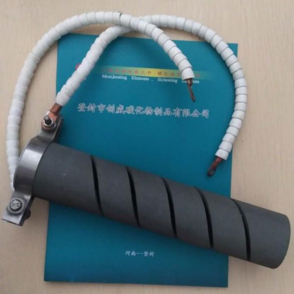 测硫仪硅碳管生产厂家