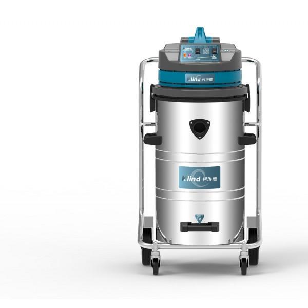 宣城吸尘器厂家直销GS-2078B