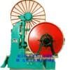 MJ319型木工锯板机价格 带锯机售价 带锯机批发价
