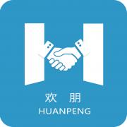 浙江欢朋软件技术公司
