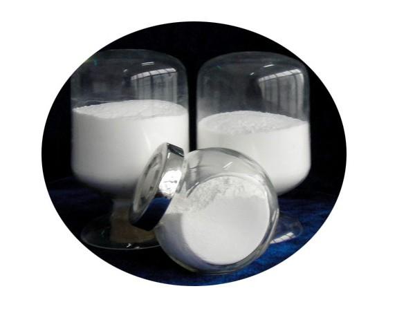 纳米二氧化锆 耐磨增韧添加剂