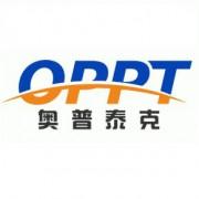 东莞市奥普泰克光源科技有限公司