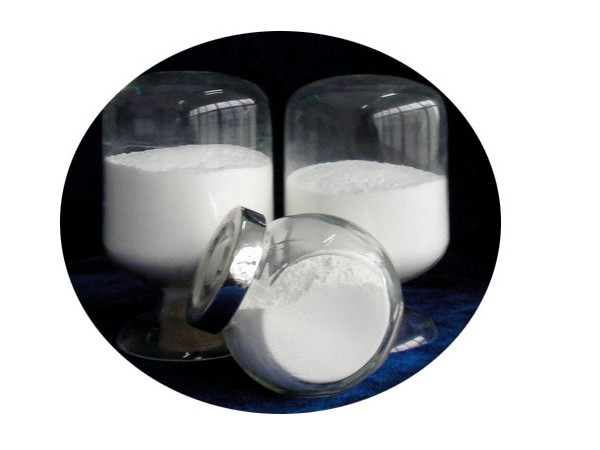 纳米氧化锌 抗老化增强剂 抗菌剂