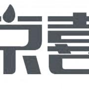 郑州皓郎网络科技有限公司