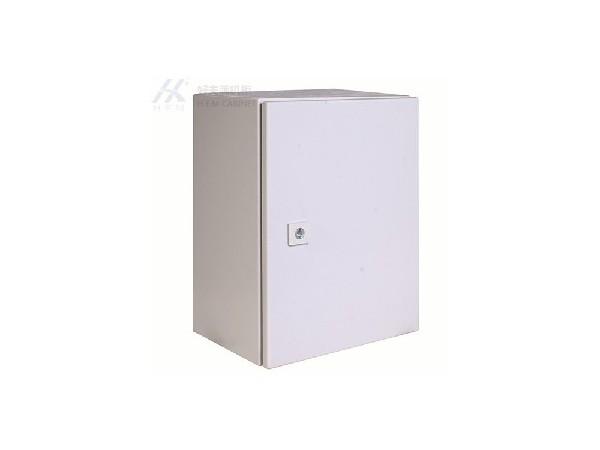 好夫满挂壁箱 挂壁式控制箱 挂壁电控箱 壁挂式配电箱厂家直销