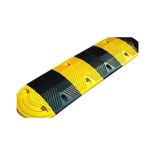 橡胶护线板规格 舞台线槽板厂家直销
