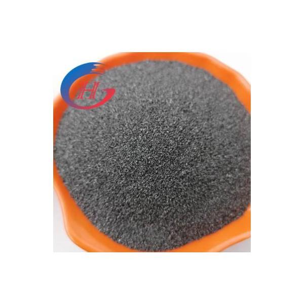 河北恒光 制动片 刹车片 摩擦材料用煅烧石油焦粉 40-60目