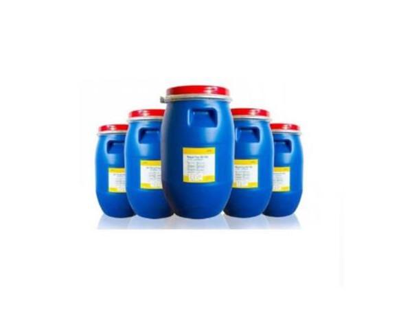 巴斯夫聚脲固化剂直销 巴斯夫混泥土密封固化剂 品质保障