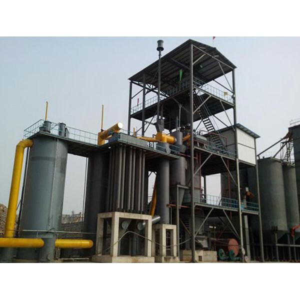 电捕焦油器 沸石转轮 催化燃烧 生产厂家
