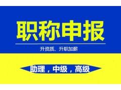 陕西省正高级工程师职称评审要求解析