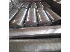 Inconel600耐蚀合金,镍基合金,高温合金