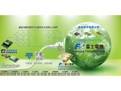 Fuji富士电机(中国)IGBT模块IPM模块代理商