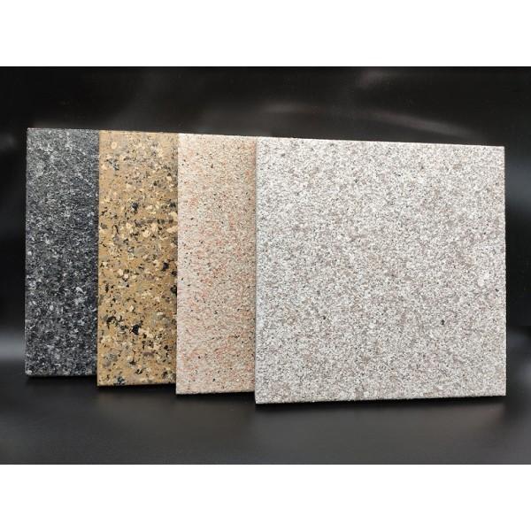 烤瓷铝板-搪瓷钢板-蜂窝铝板-氟碳铝