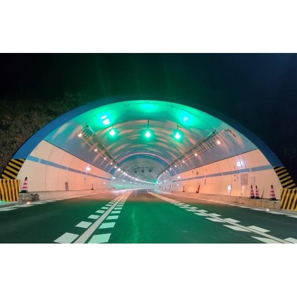 蓝天白云涂料-隧道防火涂料-搪瓷钢板
