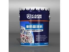 河源地基设备 丙烯酸聚氨酯磁漆 丙烯酸聚氨酯防腐面漆