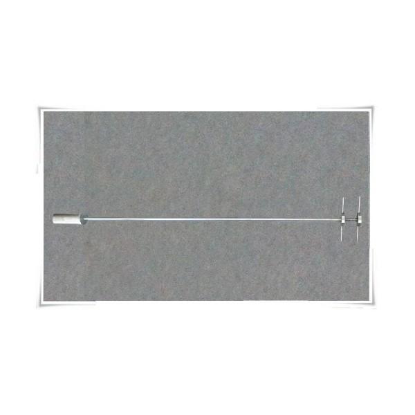 单点杯式取样器-定量液体取样器