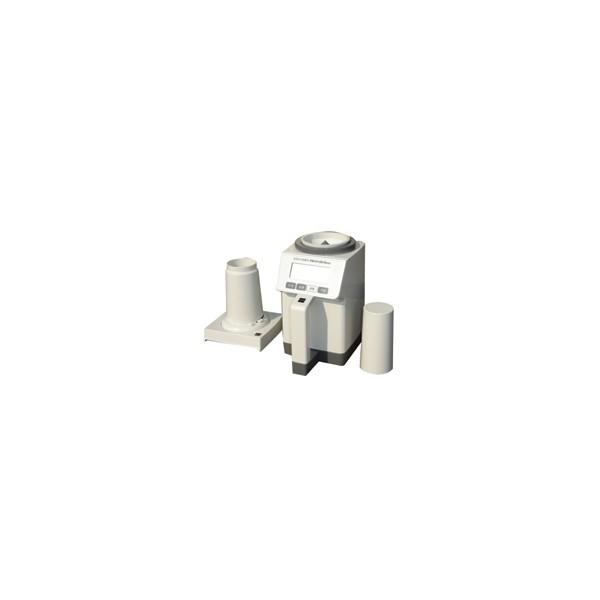 PM-8188-A谷物水分测定仪 黑龙江水分