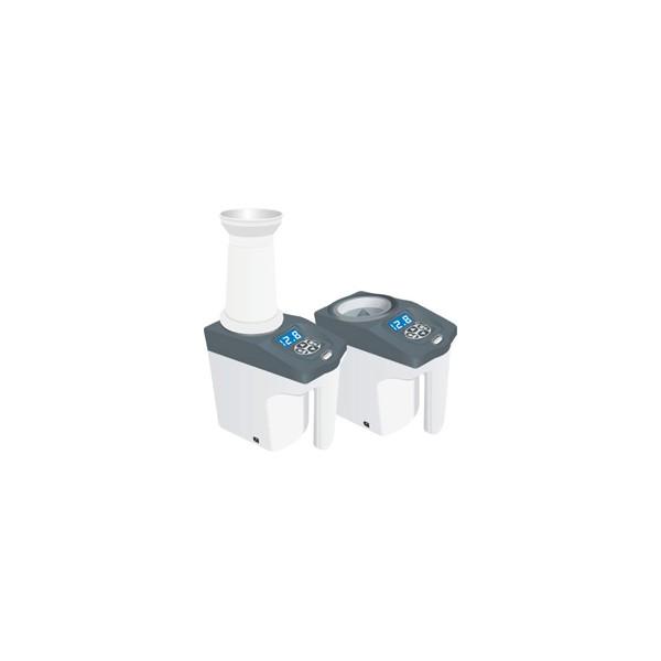 8688希霸水分测定仪 快速水分测定仪