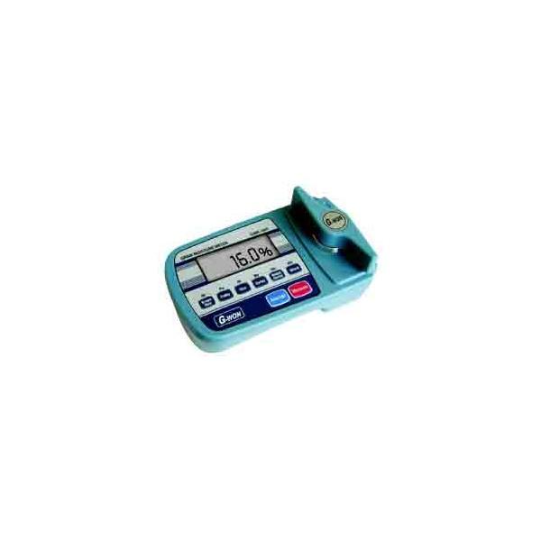 GMK-503GMK种子水分仪