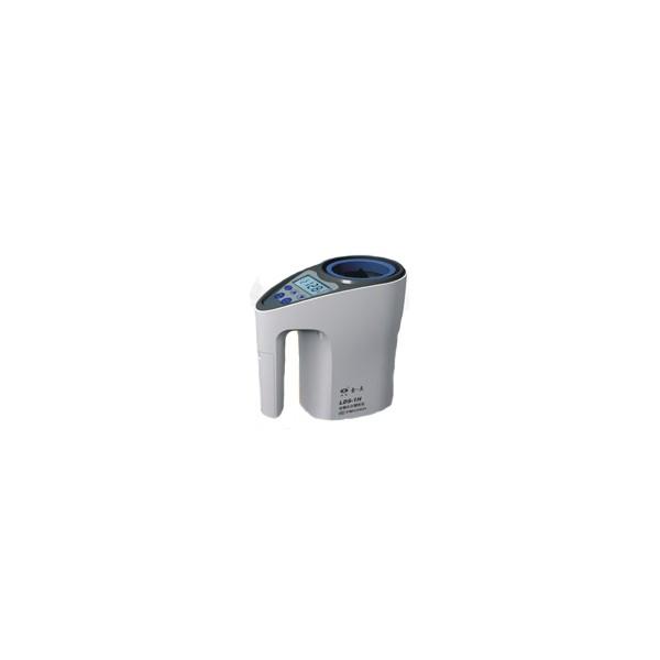 内蒙高粱水分仪 LDS-IH玉米水分仪