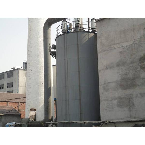 油烟气体净化环保设备电捕焦油器报价