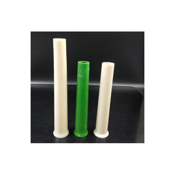 锥形套管价格 锥形套管 大小头ABS锥形管 按需定制