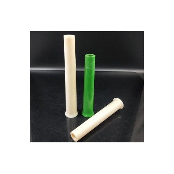 工地墙面铝膜套管 大小头塑料锥形管报价 铝模锥形套管 诚信商家