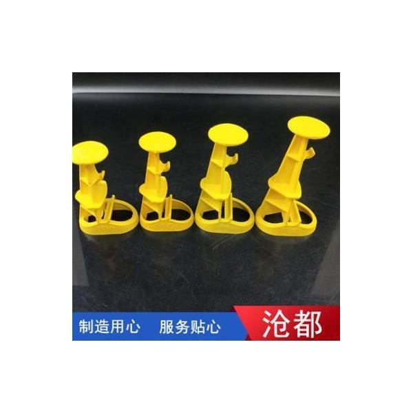 楼板厚度标高器 楼板厚度控制器 价格合理 楼板厚度控制器