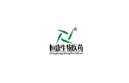 软胶囊各种剂型OEM代工山东招商代理